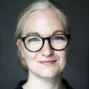 Profilbillede af Stine Boelck Paulsen