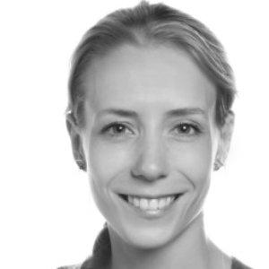 Profilbillede af Fie Linnemann Midtiby