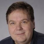 Profilbillede af Dirk Gahlenbeck
