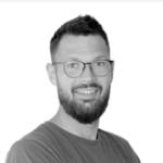 Profilbillede af Jakob Aagaard