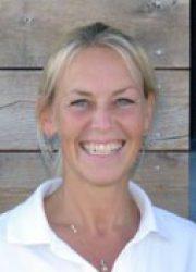 Profilbillede af Annliv Toft