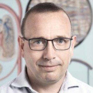 Profilbillede af Michael Andersen