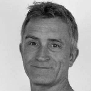 Profilbillede af Tonny Stig Rasmussen