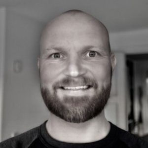 Profilbillede af Carsten Munch