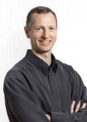 Profilbillede af Christian Østergaard