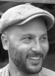Profilbillede af Elad Yeshuah