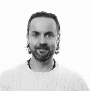 Profilbillede af Gorm Alex Petersen
