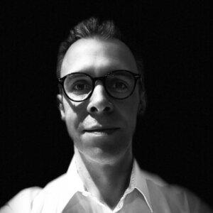 Profilbillede af Jacob Møller