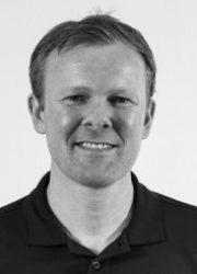 Profilbillede af Jakob Brøndum Jensen