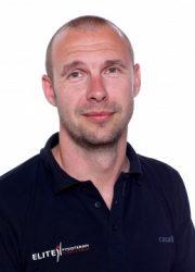 Profilbillede af Jakob Mogensen Versterre