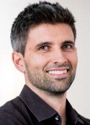 Profilbillede af Jannich Thomsen Birkegaard