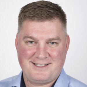 Profilbillede af Jeppe Frøstrup Nørgaard