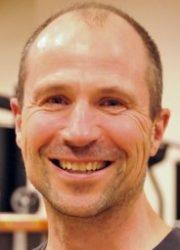 Profilbillede af Jesper Christiansen