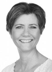 Profilbillede af Jette Bach