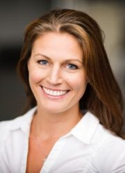 Profilbillede af Kristina Mollerup