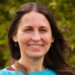 Profilbillede af Lotte Brath Jensen