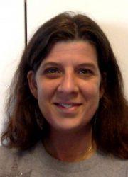 Profilbillede af micala bendix