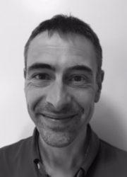 Profilbillede af Michael Svendstrup Grarup