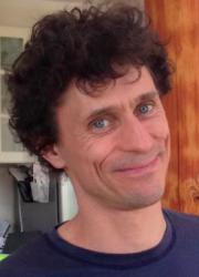 Profilbillede af Nikolaj Hemmingsen