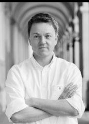 Profilbillede af Olivar Frederiksen