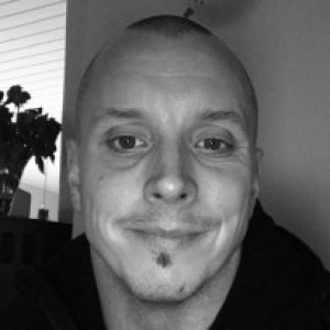 Profilbillede af Per Stenberg