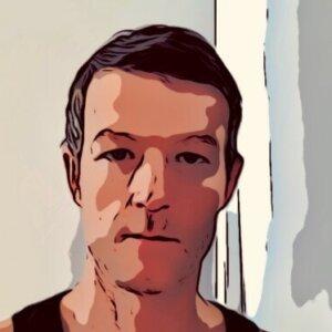 Profilbillede af Peter Bjerregaard Kiel