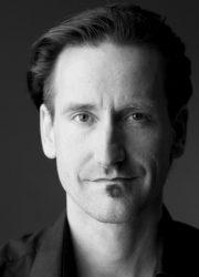 Profilbillede af Peter Maack Groes