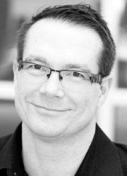 Profilbillede af René Overgaard