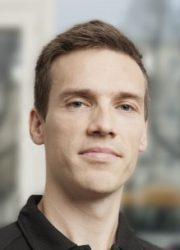 Profilbillede af Thomas Månsson