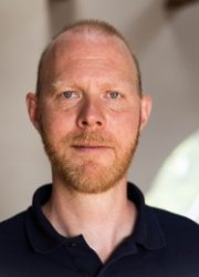 Profilbillede af Tommy Hedelund