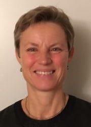 Profilbillede af Trine V. Thomsen