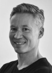 Profilbillede af Uffe Stadager