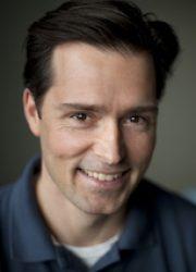 Profilbillede af Michael Leth